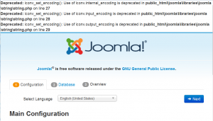 Joomla_Ho_to_deal_with_iconv_set_encoding_error_while_Joomla_installation_in_php_5_6_1