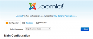Joomla_Ho_to_deal_with_iconv_set_encoding_error_while_Joomla_installation_in_php_5_6_2