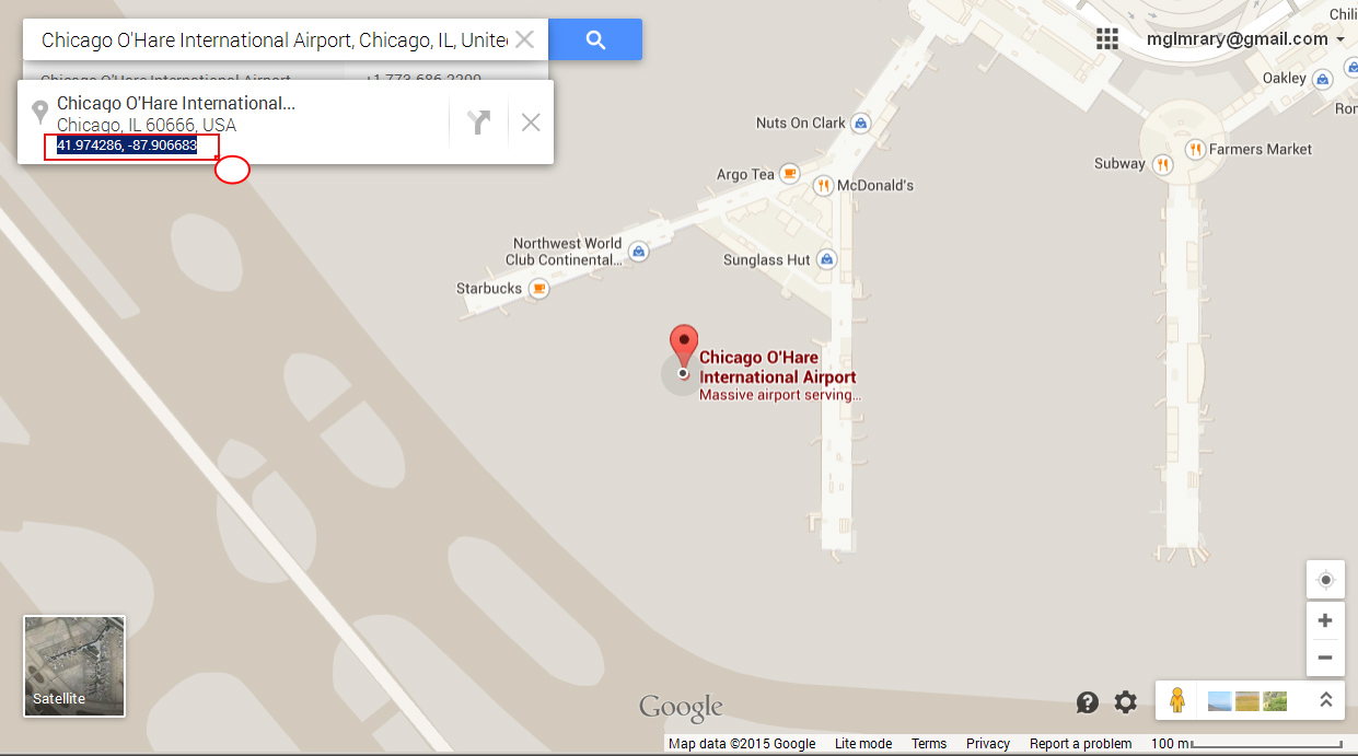 how to change google map location (home page). magento how to change google map location (home page)  template