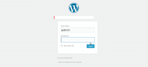 WordPress-How_to_remove_login_shake_effect-1