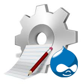 drupal-7-x-how-to-enable-overlay