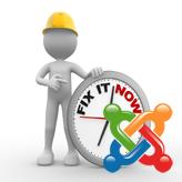 Joomla 2.5 Troubleshooter. Lightboxes do not work after updating K2/Joomla engine