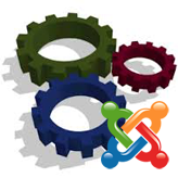 Joomla 2.5.x. How to activate and manage user registration