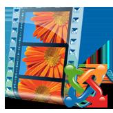 Joomla 3.x. Как добавить изображение как ссылку в модуле Пользовательский HTML
