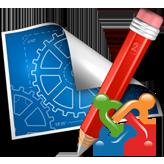 joomla-3-x-template-settings-overview