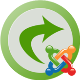Joomla 3.x. Using the Redirect Manager