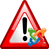 "Joomla Troubleshooter. How to deal with ""Deprecated function iconv_set_encoding()"" error"