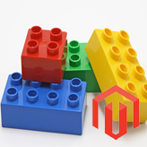 magento-how-to-add-a-static-blocks-to-products-details-pages