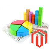 Magento. How to set up and use Google Analytics