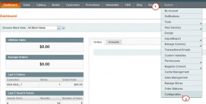 magento_how_to_manage_customers_8