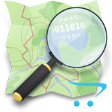 opencart-1-5-x2-x-how-to-change-map-location-on-home-page1
