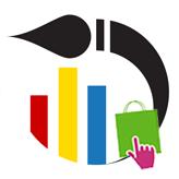 PrestaShop 1.6.x. How to assign a custom link to logo