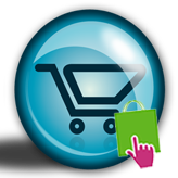 PrestaShop 1.6.x. How to change the store icon