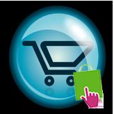 prestashop-1-6-x-how-to-change-the-store-icon