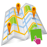 PrestaShop 1.6.x. How to display multiplе stores on Google Map