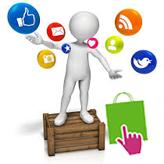 prestashop-1-6-x-how-to-set-up-social-sharing-module
