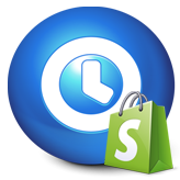 shopify-how-to-change-timezone-and-unit-system-of-your-store