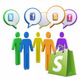 shopify-how-to-manage-social-links-menu