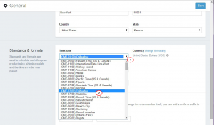 shopify_how_to_change_timezone_and_unit_system_of_your_store_2