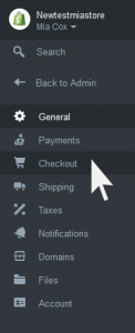 shopify_how_to_manage_checkout_options_2