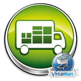 VirtueMart 2.x. How to add free shipping on selected item(s)