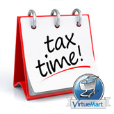 virtuemart-2-x3-x-how-to-prevent-tax-details-from-being-shown-in-your-store