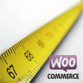 WooCommerce. How to manage product title length