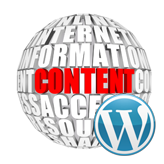 wordpress-how-to-add-custom-content-to-headerfooter