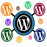 wordpress-how-to-configure-multiste