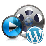 WordPress. How to manage background video (based on Cherry 3.x options)