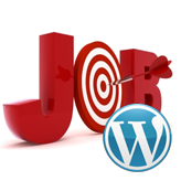 wordpress-how-to-manage-jobs-listing-page