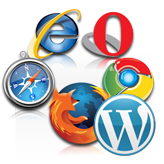 wordpress-how-to-manage-pages-browser-titles