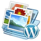 (English) WordPress. How to remove featured images from posts' single pages