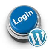WordPress. How to remove the login shake effect