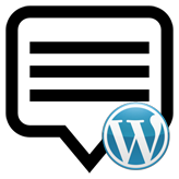 wordpress-how-to-rename-tooltips-on-social-icons