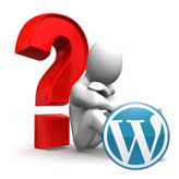 """WordPress. How to replace """"Enter Title Here"""" placeholder text"""