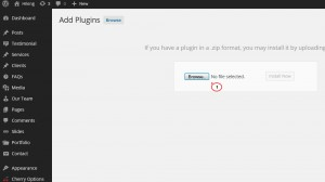 How_to_download_and_install_a_Cherry_plugin_3