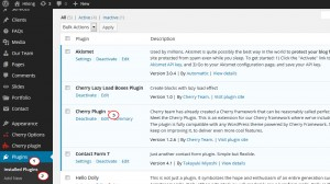 How_to_download_and_install_a_Cherry_plugin_4