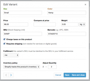 How_to_manage_product_variants_in_Shopify_11b