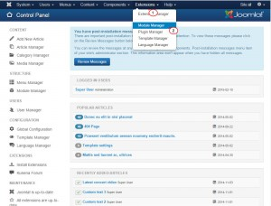 Joomla._How_to_work,_set-up_and_manage_TM_Instagram_module_2