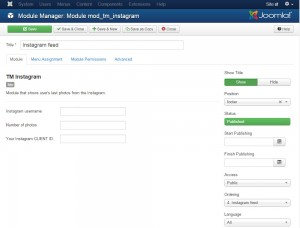 Joomla._How_to_work,_set-up_and_manage_TM_Instagram_module_3