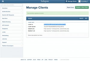 Joomla._How_to_work,_set-up_and_manage_TM_Instagram_module_5