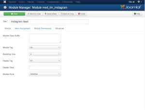Joomla._How_to_work,_set-up_and_manage_TM_Instagram_module_7