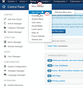 Joomla_3.x-How_to_add_external_link_to_menu-2
