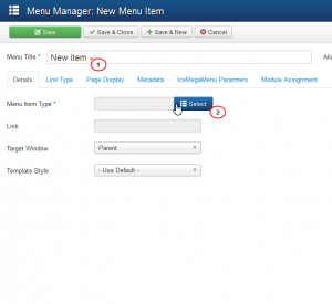 Joomla_3.x-How_to_add_external_link_to_menu-4