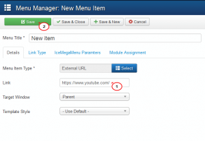 Joomla_3.x-How_to_add_external_link_to_menu-6