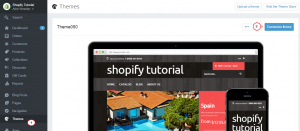 Shopify. How to manage fonts_1