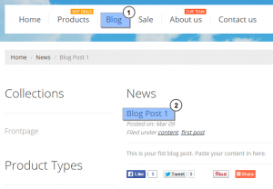 Shopify_How_to_add_a_blog_post_5
