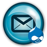 Drupal 7.x. How to add/change contact form fields placeholders