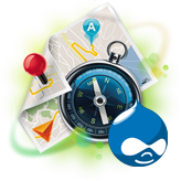 drupal-7-x-how-to-edit-the-contacts-page-text